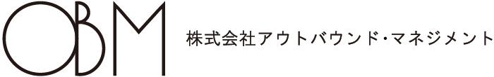 株式会社アウトバウンド・マネジメント